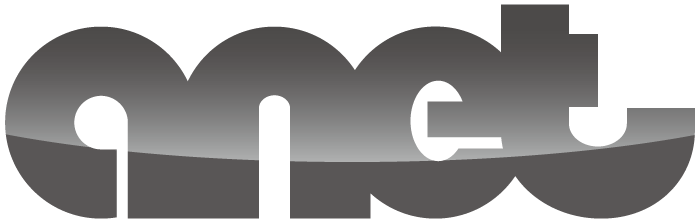 会社ロゴ_Apia
