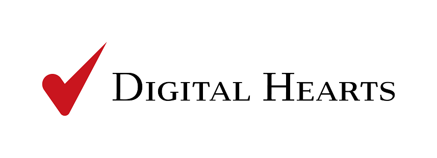 DHJ logo small