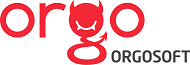 orgosoft small